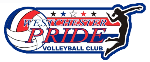 Westchester Pride Volleyball Club ?>